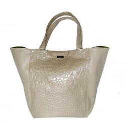 adidas Shoulder Bag Neo Womens Light Brown Tote Selena Gomez