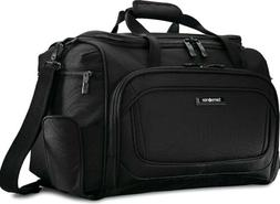 Samsonite Silhouette 16 Travel Tote Bag Duffle Duffel Carry