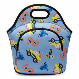 small soft insulated lunch bag soft cooler