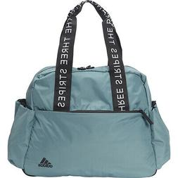 adidas Sport to Street Tote 3 Colors Gym Bag NEW