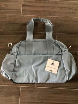 Adidas Sport to Street Tote Bag | Ash Grey | Brand New