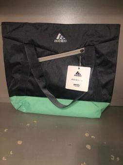 Adidas Squad III Gym Tote/Bag
