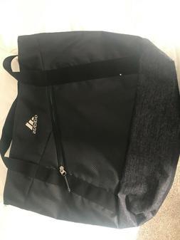 Adidas Squad III Tote Women bag Onix Jersey Deluxe Organizat
