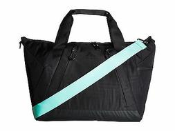 ~Adidas STUDIO II/2 DUFFEL Yoga Gym Travel Carry-On Tote Bag