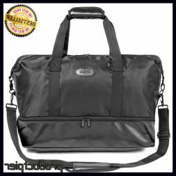 Studio Tote Bag for Women Gym Bag,Workout,Dance,Weekender w/