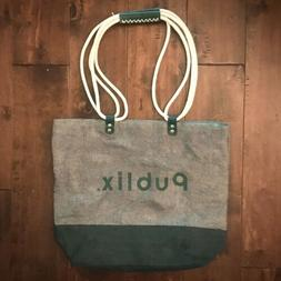 supermarkets tote bag new
