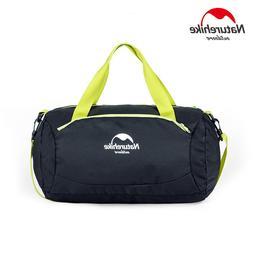 NatureHike Swimming <font><b>Bag</b></font> 600D Waterproof