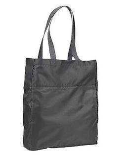 BAGedge Tote Bag BE054 Men's Packable