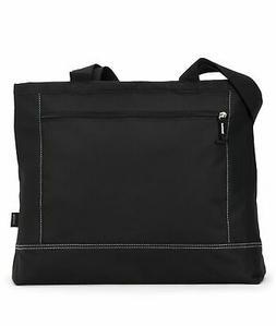 Gemline Tote Bag G1510 Utility Black OS