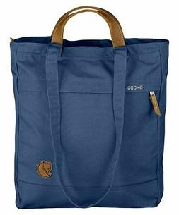 Fjallraven Totepack No.1 - Blue Ridge