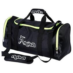 Travel Duffel Foldable Sports Gym Tote Bag Convertible Backp