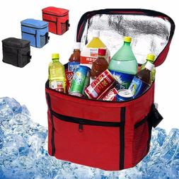 Travel-Waterproof-Portable-Thermal-Cooler-Insulated-Lunch-Ic