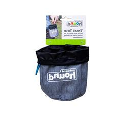 Outward Hound Hands-Free Treat Tote Treat Bag For Dog Treats