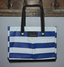uptown girl tote bag lightweight utility tote