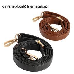 416b20ad49 US Adjustable Strap Replacement Shoulder Handbag Handle Cros