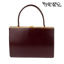 vintage clasp women luxury handbags font b