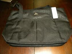 Adidas W Golf Tote Bag CG1622 New With Tags