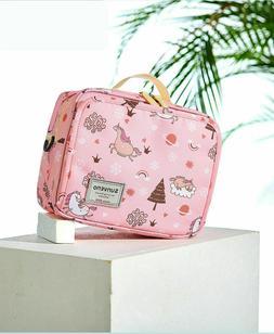 Waterproof Sunveno Diaper Bag Washable Baby organizer Bags T