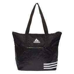 Adidas Women 3-Stripes Training Tote Bag Fashion Daily Train