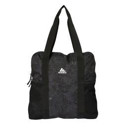 Adidas Women Core Tote Bag Training Fashion Daily Training G