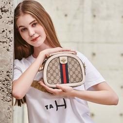 women fashion handbags shoulder small crossbody bags