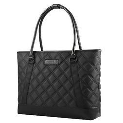 Women Handbag Shoulder Bags Tote Purse Leather  Bag Messenge