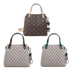 Women Lady Handbag Shoulder Bags Tote Messenger Hobo Crossbo