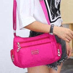 Women Purses Shoulder Handbags Women Crossbody Bag Messenger