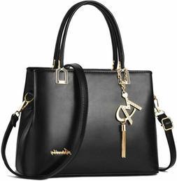 Women's Purses and Handbags Ladies Stylish Design Top Handle