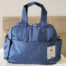 ADIDAS TRAINING SPORT TO STREET TOTE BAG