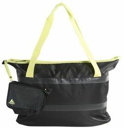 Adidas Women's You Tote Bag Illuminated Reflective Ladies Ba