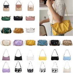 Women Fashion Shoulder Handbag Ladies Messenger Bags Satchel