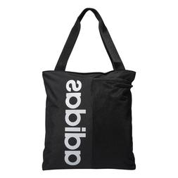 Adidas Women Training Tote Bag Fashion Daily Training Gym DM