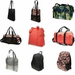 adidas Womens Bags Team Bag Holdall Carryall Backpack Shoppe