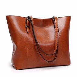 ToLFE Womens Purses and Handbags Ladies Designer Shoulder Ba