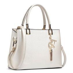 Womens Purses and Handbags Ladies Designer Top Handle Satche