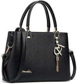 Womens Purses and Handbags Shoulder Bags Ladies Designer Top