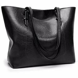 ToLFE Womens Purses Handbags Ladies Designer Shoulder Bags S