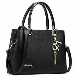 Womens Purses Handbags Shoulder Bags Ladies Designer Top Han