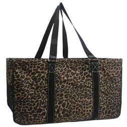 x large utility tote bag collapsible pool