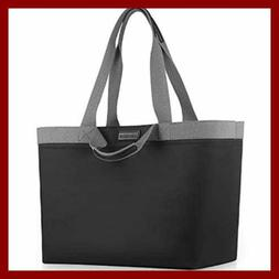 xxl women s tote bag for gym